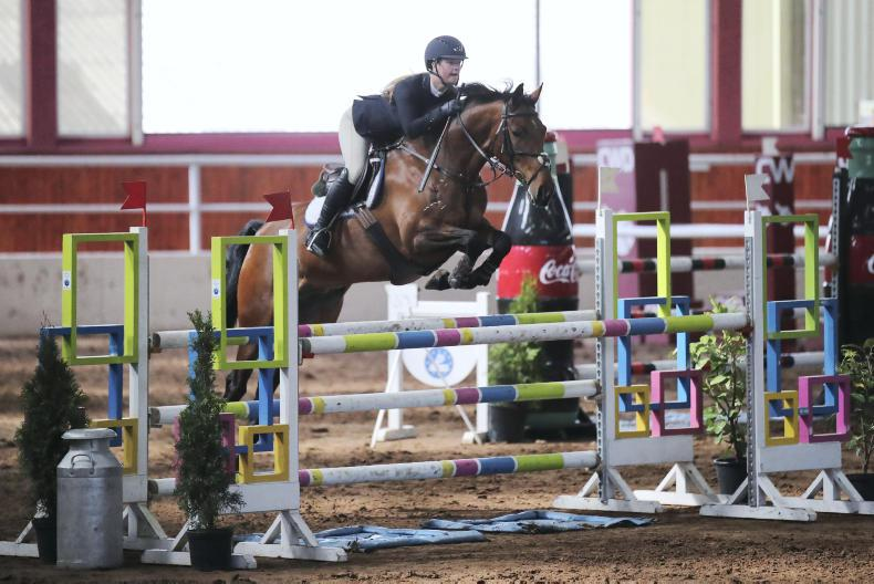 AROUND THE COUNTRY:  Newmarket Alloy delivers for Creighton