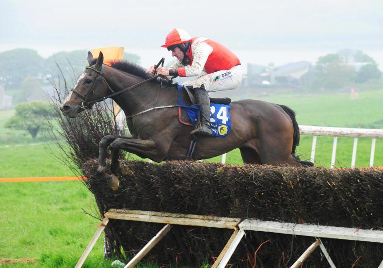 INCHYDONEY SUNDAY: Bowe maintains advantage