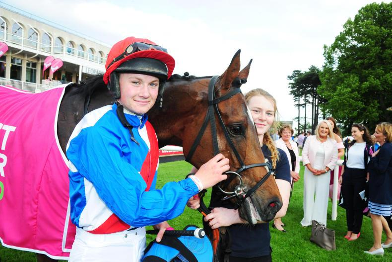 Image result for jack wildman jockey