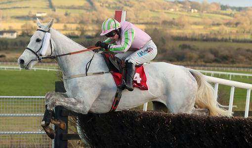 Ross O'Sullivan keen on French return after 'magic' day with Baie Des Iles