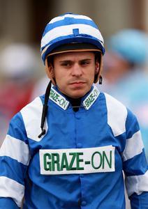 'I did not use any lead' – Raul da Silva
