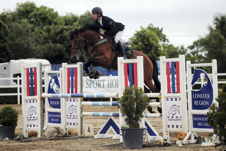 AROUND THE COUNTRY:  Ganesh Hero Z delivers for Griffin