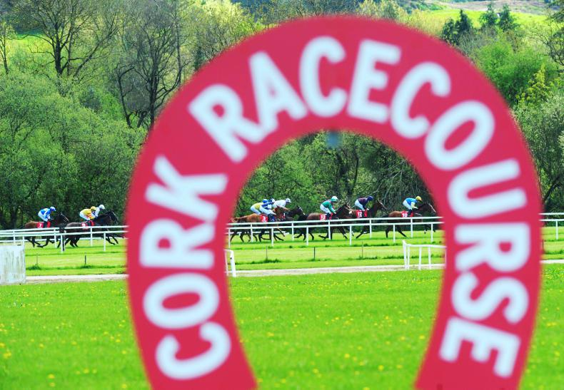 LADBROKES NAP TABLE: Selections for weekending June 16/17th