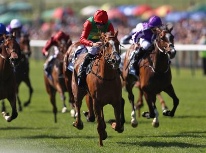 Royal Ascot braced for Classic showdown in Coronation Stakes