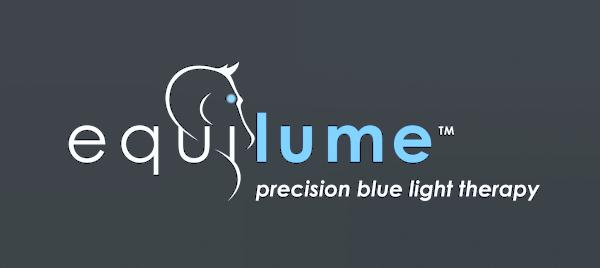The future is bright for Equilume