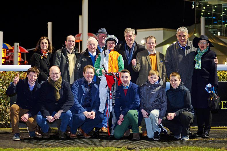 HRI SIX MONTH STATISTICS: New owners and syndicates on the rise