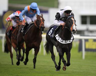 Tip Two Win set to tackle Lennox test at Goodwood