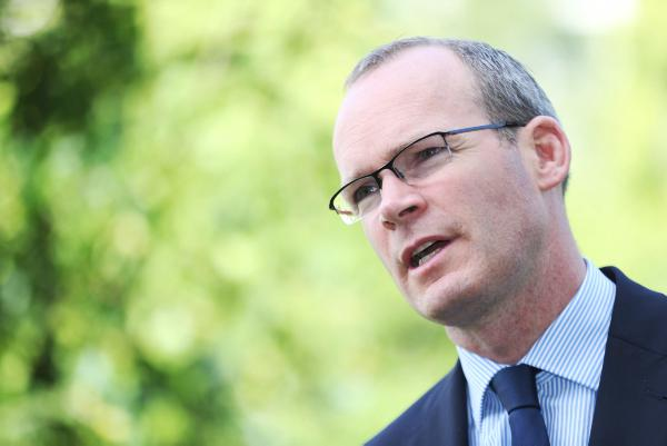 Coveney rolls out raft of new sport horse measures