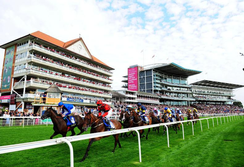 MONDAY OUTLOOK: Five questions to be answered at York this week