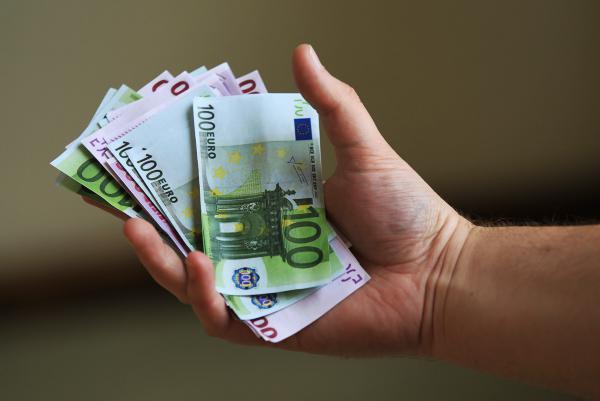 Personal Finance: Achieving your retirement goals