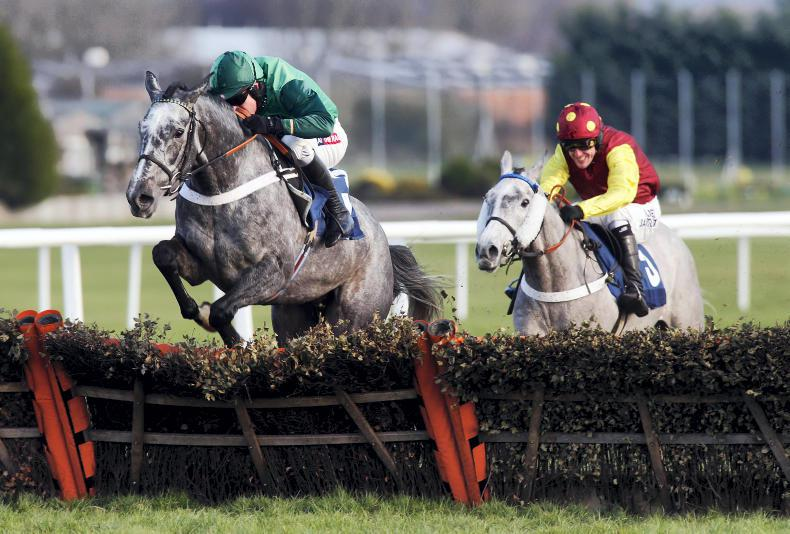 NEWS: Munir and Souede to hold a breeding stock dispersal