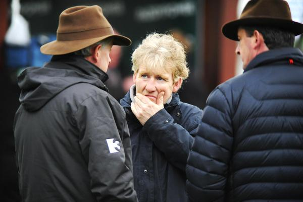 Philip Fenton case could drag on for up to four years