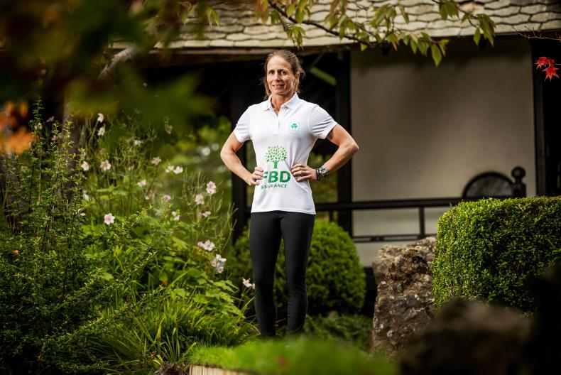 NEWS: Ennis hopes medals will attract a main sponsor