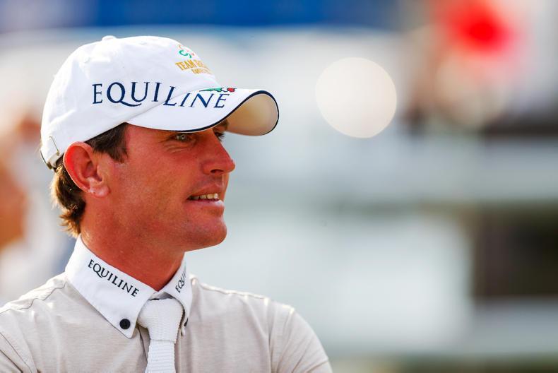 INTERNATIONAL: Kenny wins Belgian Grand Prix