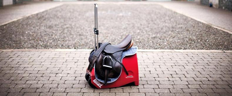 CHRISTMAS GIFT GUIDE 2018: Rolltack - Multi purpose and made in Ireland