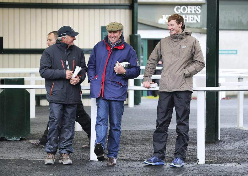GOFFS NOVEMBER SALE: Selected lots to note