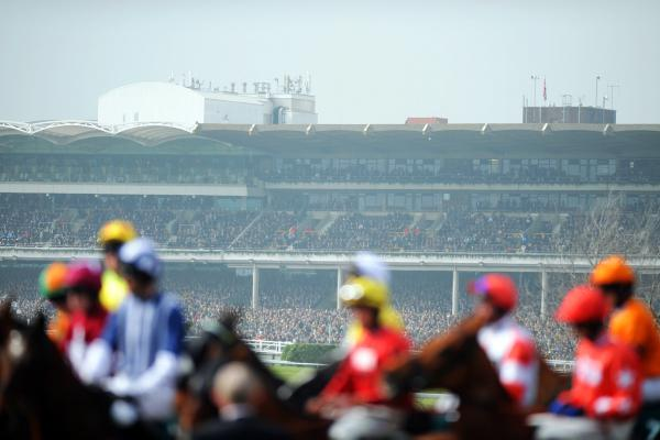 Q & A: National Hunt season preview