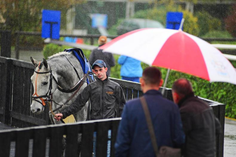 NEWS: Racing wins back 'agriculture' status for workers