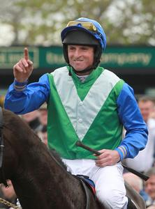 Codd faces month out with partially collapsed lung