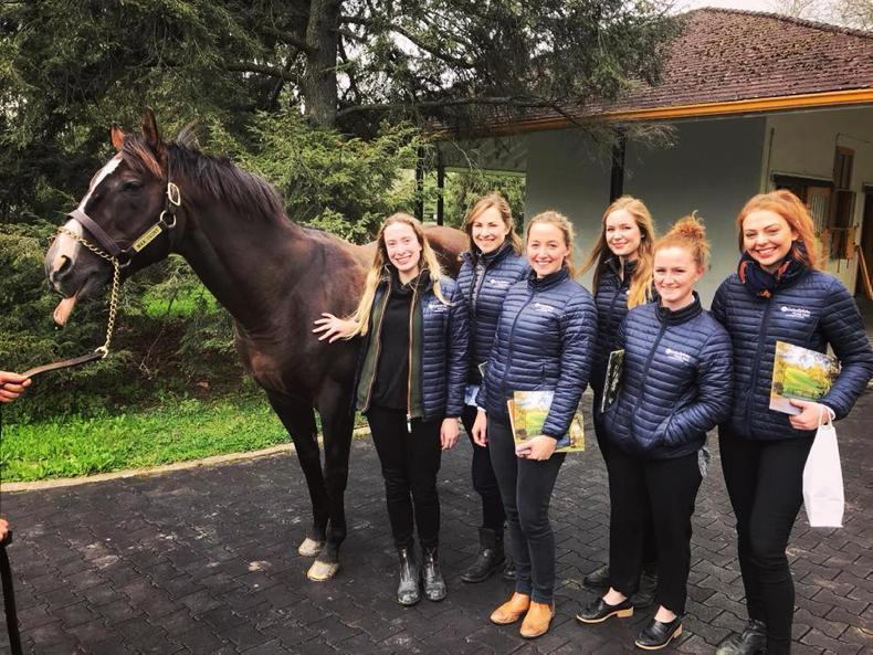 EDUCATION FEATURE 2019: Gain a global experience with Godolphin