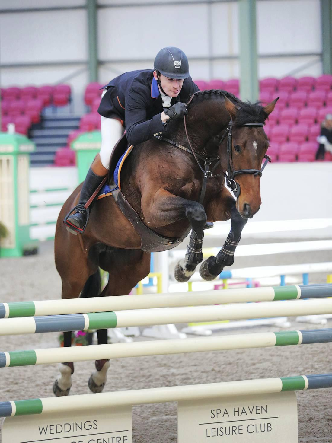 Deise domination in five-year-old final