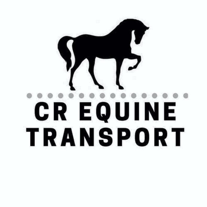 TRANSPORT 2019: CR Equine Transport and Commercial
