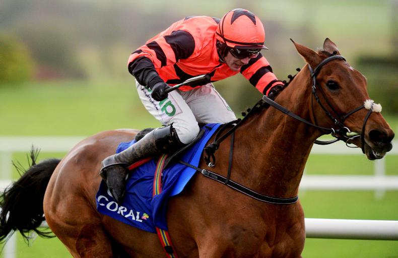 NAVAN SATURDAY: Jetz notches clear cut victory