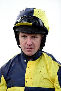 Noel Fehily signs off in perfect fashion with Get In The Queue