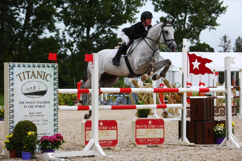INTERNATIONAL: Two more Portuguese wins for Pender