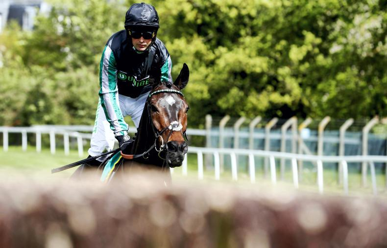 MONDAY OUTLOOK: New era will give Altior opportunity to be an all-time great