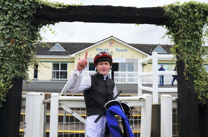 FIVE THINGS WE LEARNED: Smullen an inspiration