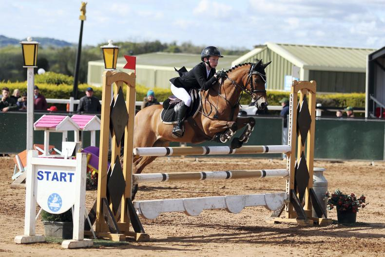 AROUND THE COUNTRY:  Seasoned RDS faces set to return