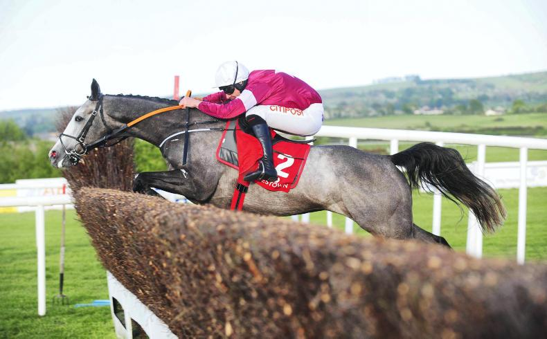 PUNCHESTOWN WEDNESDAY: Farclas all set for summer campaign