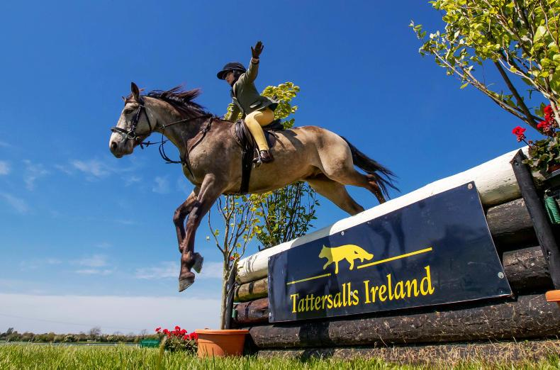 NEWS:  World's best riders set for Tatts 2019