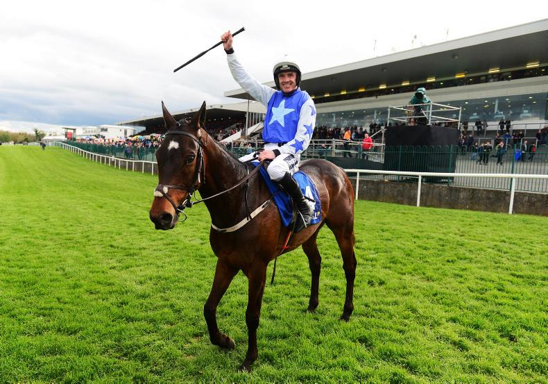 NEWS: Kemboy simply the best