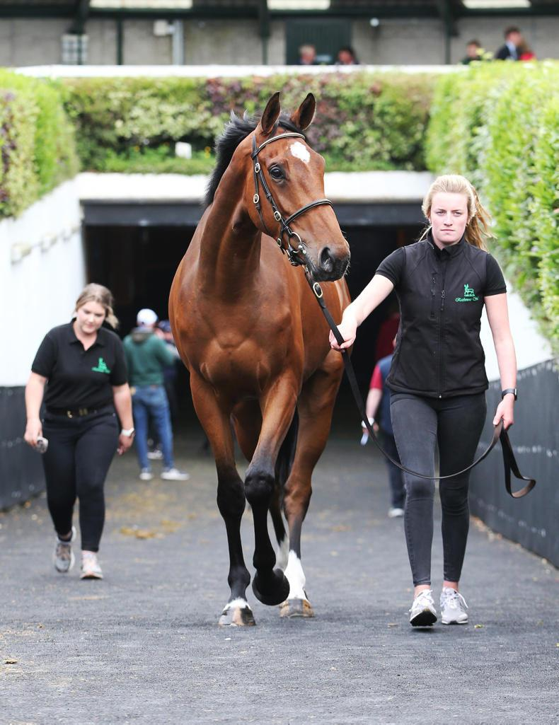 GOFFS LAND ROVER SALE: Round-up