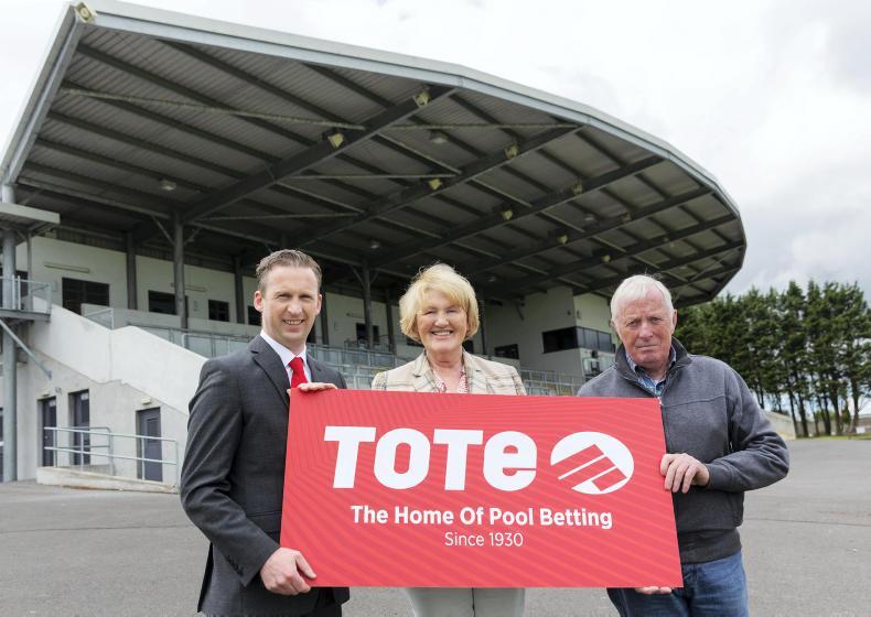 COLUMN: Sligo says thanks to its members