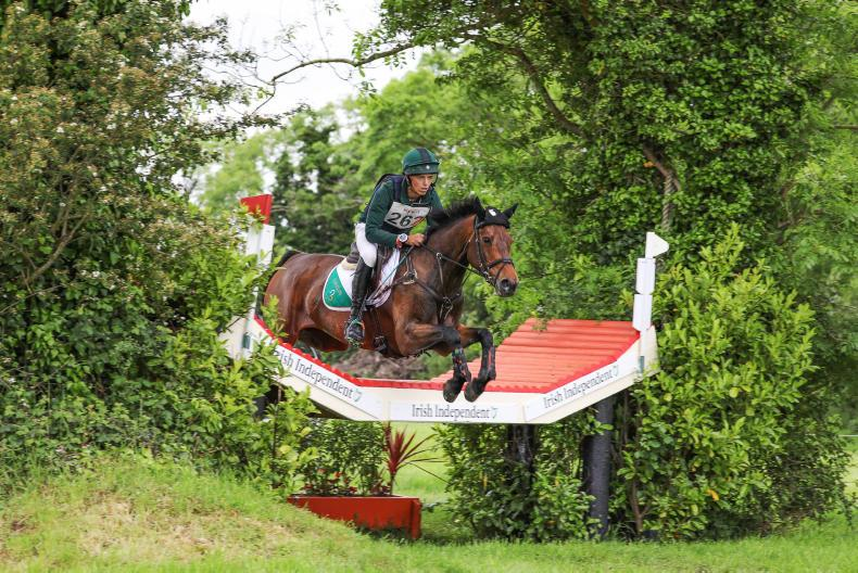 TATTS 2019: A fairytale for Daniels and Breheny