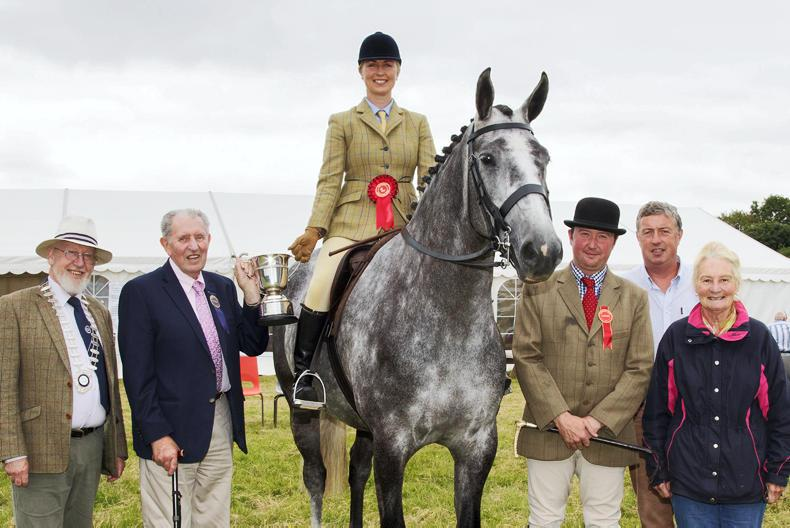 AROUND THE COUNTRY:  Ballard does the Magic for Lehane