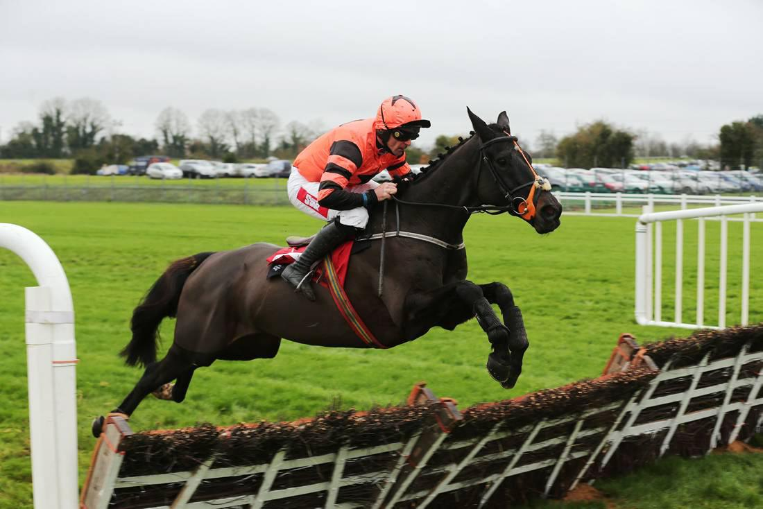 Feast of Christmas racing on the cards