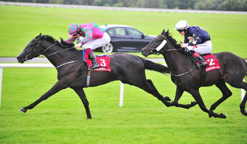 BALLINROBE MONDAY: Celebrations for Donnacha