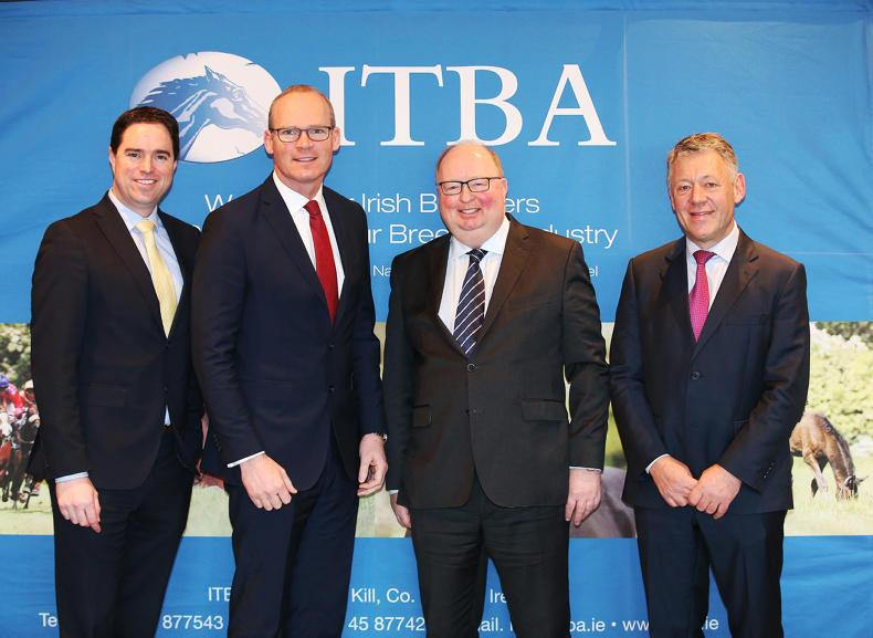 ITBA proposals for Budget 2020