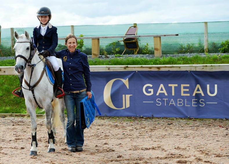 ADVERTORIAL: Gateau Stables – Delivering star performers