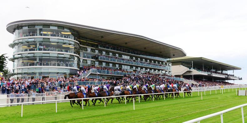 LADBROKES NAP TABLE:  Selections for Galway weekend Aug 3/4th