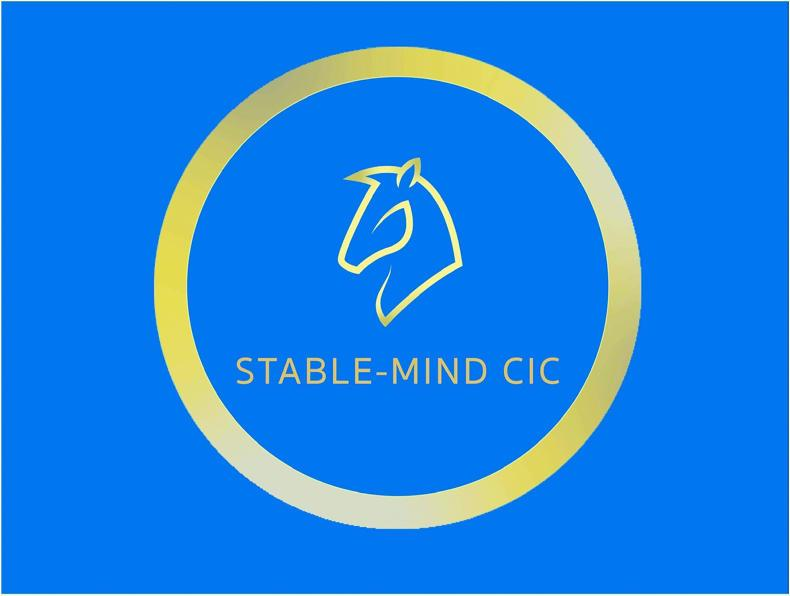 HORSE SENSE: Stable Mind paving the way for a new mind-set
