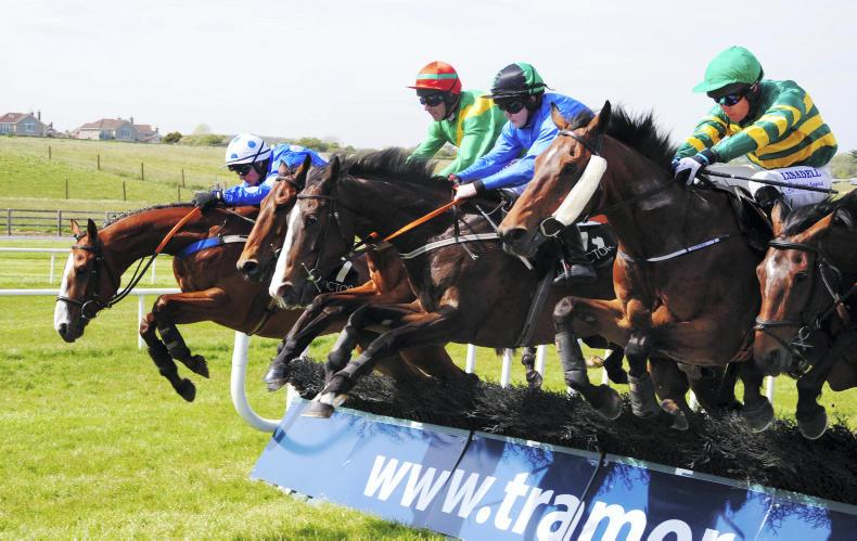 LADBROKES NAP TABLE: Selections for weekend August 17/18th