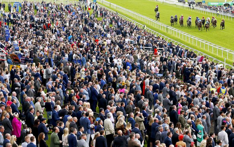 PREVIEW: 'She is the bet of the day, and possibly the week'
