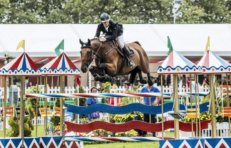 NEWS: Butler lands two five-star wins in Gijon