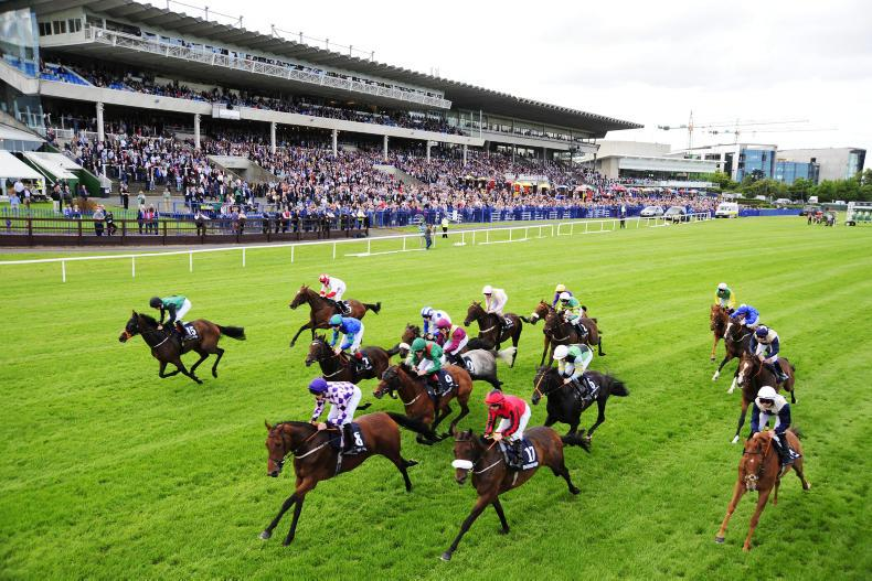 LADBROKES NAP TABLE: Selections for weekend September 14/15th