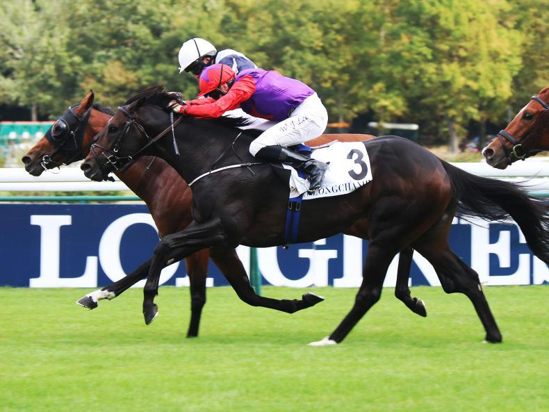 Romanised camp lose Moulin appeal